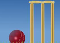 islamabad united vs lahore qalandars scorecard psl 2019
