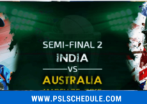 India vs australia world cup 2019 Highlights