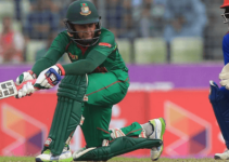 Afg Vs NZ Live Streaming CWC 2019