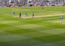 Eng Vs SA Cricket World Cup 2019 Full Match Highlights