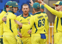 aus vs nz 2019 world cup live streaming
