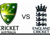 Englan Vs Australia Semi final live streaming